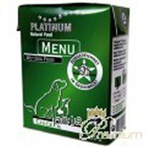nassfutter-platinum-menue-chicken-nassfutter-hunde-getreidefrei-pets-premium.jpg