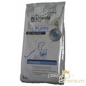 platinum-hundefutter-puppy-chicken-bei-pets-premium.jpg